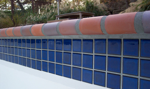 Pool Repair Services | Golden Pool Services - Pool ...