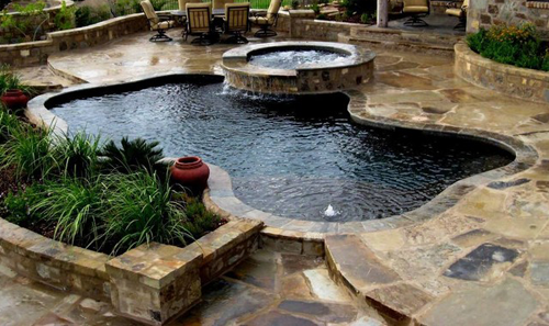 pool repair services | golden pool services - pool remodeling and