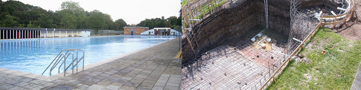 Commercial-Pool-Contruction