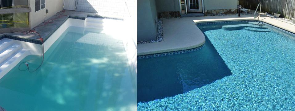 Pool-Repaired