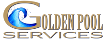 Golden Pool Services – Pool Remodeling and Pool Repair