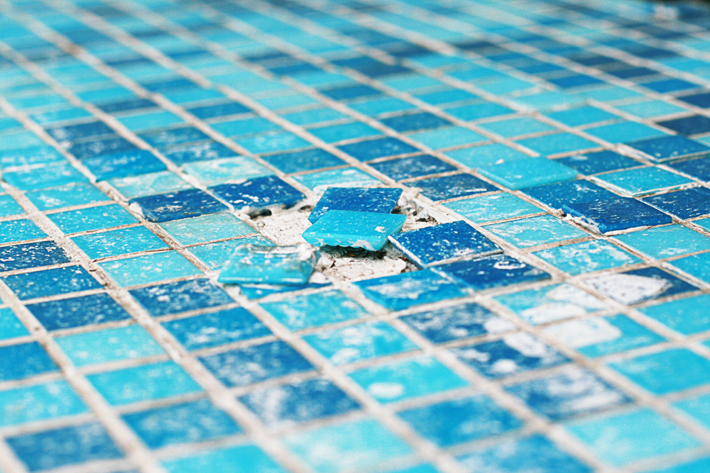 How Much Does it Cost to Maintain a Swimming Pool --
