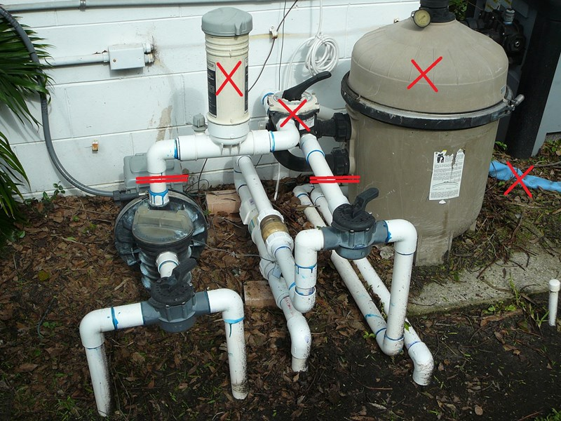 goldenpoolservices_Backwash Valves -