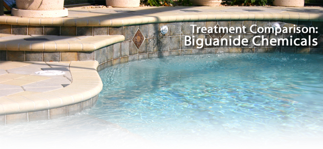 goldenpoolservices_Biguanide Treatment
