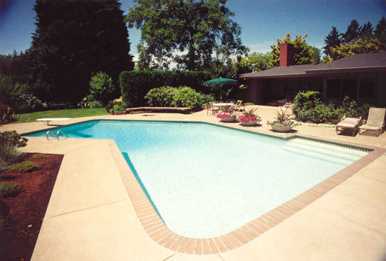 goldenpoolservices_REPAIR OPTIONS FOR CONCRETE POOL DECKS -