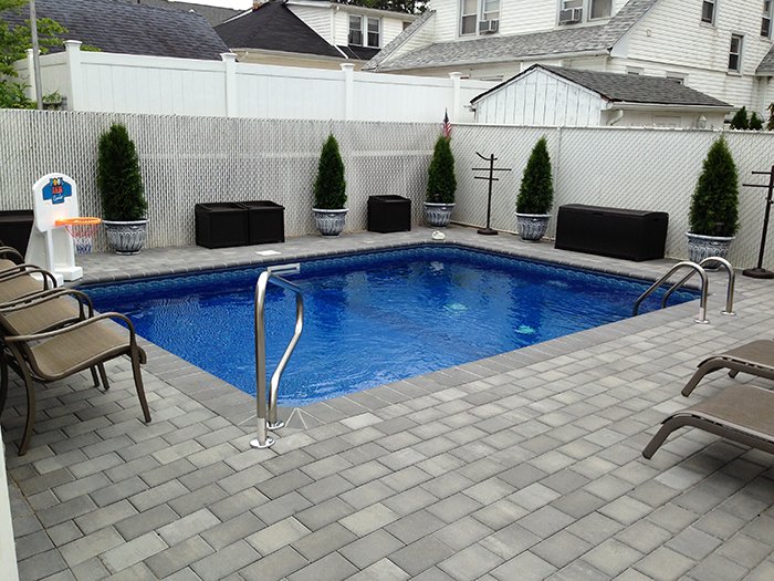 Surface Repairs Golden Pool Services Pool Remodeling And Pool Repair