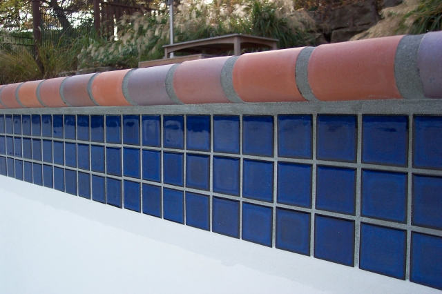 goldenpoolservices_Tile Repair -