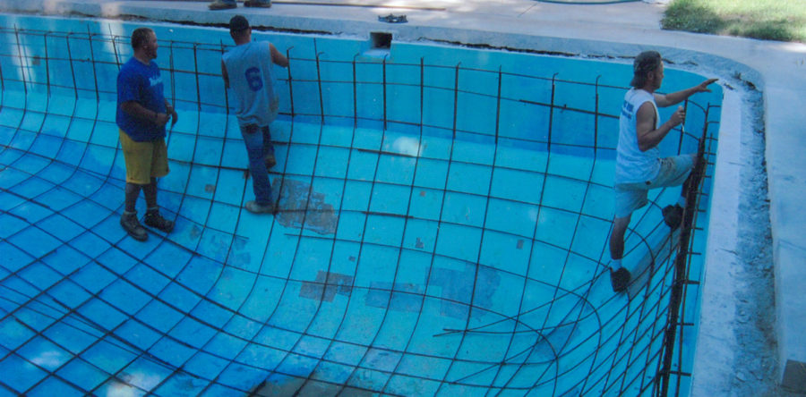 Tile Repair | Golden Pool Services - Pool Remodeling and ...