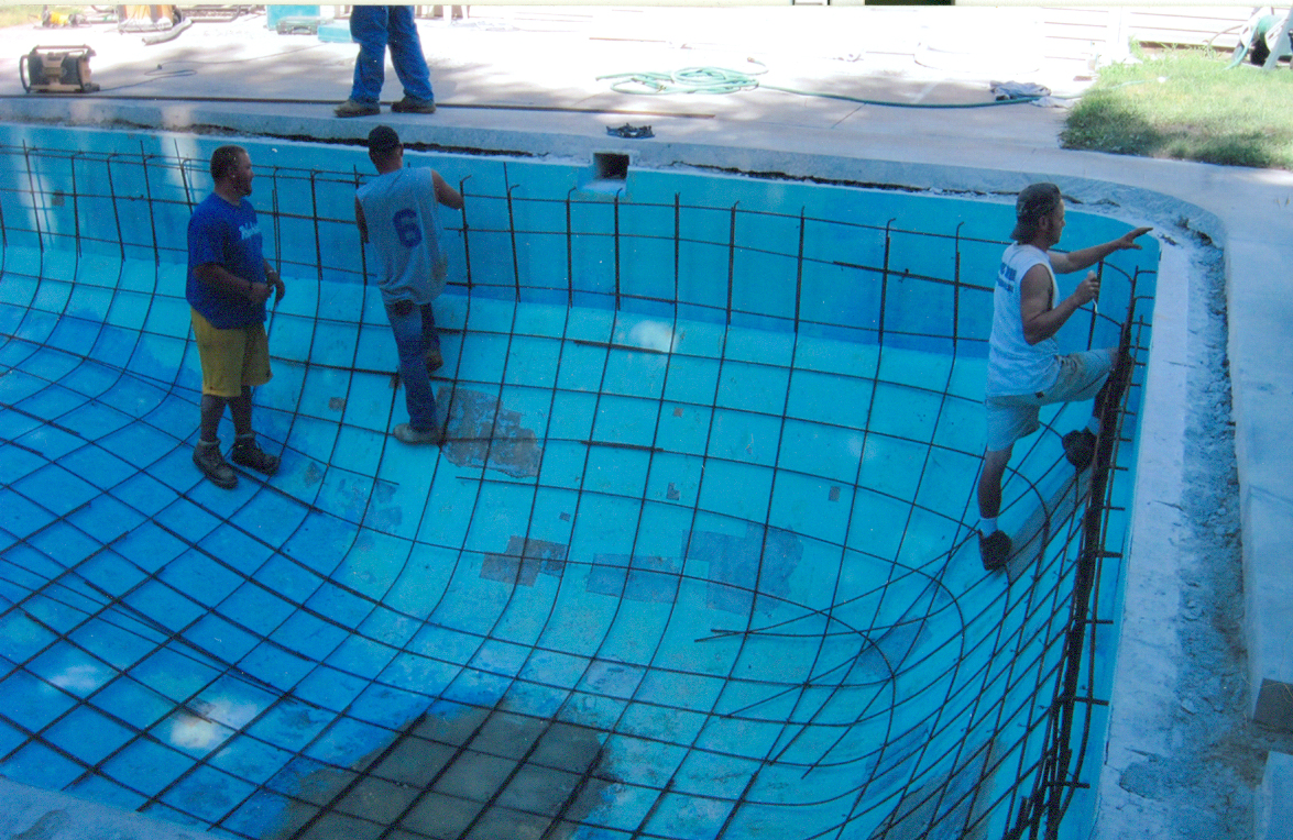 Pool tile replacement tile design ideas for Pool service